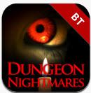 地下城噩梦安卓1.3 无限蜡烛修改版