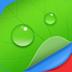 百度壁纸 for Androidv2.4.4 安卓手机版