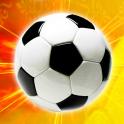 2012欧洲杯罚款锦标赛安卓版