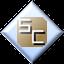 我的世界像素画软件(Spritecraft)v1.1.4 官方完整版