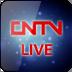 CNTV直播TV版1.0 官方版