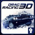 3D短程高速赛车无限金币版