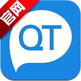 QT�Z音
