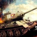战地坦克Battlefield Tank2.5.1 安卓版