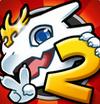 神龙部落2汉化1.2.9 安卓版