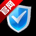 金山卫士V4.7.0.4215 官方最新版