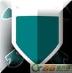 地下城NetHack1.3.6 安卓版