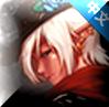 地下城之女鬼剑修改版1.2.2 安卓版