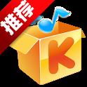 酷我音乐PC破解版【亲测】 v9.0.2.0