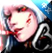 地下城魔女1.0.0 安卓版