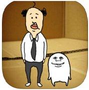 养成迷你大叔汉化版v1.0.1 安卓版