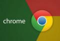 谷歌浏览器2021(Chrome)