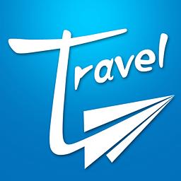 12580旅行 安卓版3.4.6  官方版