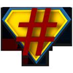 超级用户权限补丁(SuperSU Pro)含刷