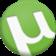 utorrent mac版1.9.1稳定版