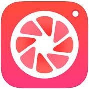 柚子相机 ios版