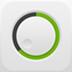IOS7控制中心V2.7.0917 Android去广告版
