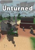Unturned免安装硬盘版