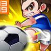 足球大逆袭v1.9.0 安卓版