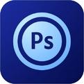 Adobe Photoshop Touch 汉化版V1.3.6 安卓版
