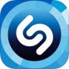 音乐雷达iphone版(Shazam Encore)v7.7.1 IPA