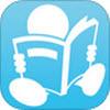 ComicGlass(iphone漫画阅读器)