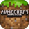 我的世界iphone版(Minecraft)