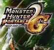 怪物猎人p2g ios存档