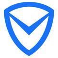 腾讯电脑管家for macv2.4.8 官方正老湿影院48试版