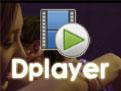 呆呆播放器(Dplayer)