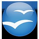 Apache OpenOffice for Mac OS X