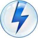 虚拟光驱 DAEMON Tools Lite for Mac2.1.64 官方版