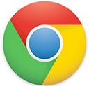 谷歌浏览器 mac版(Chrome)v91.0.4472.164 官方正式版