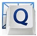 QQ五�P�入法mac版