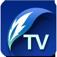羽禾直播tv版v5.1.34 官方版