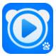百度影音7.13.0 官方最新版