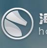 海马苹果助手手机版5.1.5 官方越狱版(iPa)