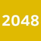 2048叉叉辅助IOS