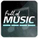节奏满满Full of Music1.9 安卓汉化版