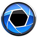 Keyshot for macv5.0.99 破解版
