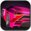 赛车3D:沥青真实轨道1.2 安卓版