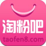 淘粉吧安卓版9.40 官网安卓版