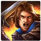 宝石战斗传奇英雄修改版1.0.3 无限金钱版