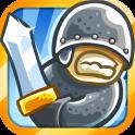 皇家守卫军中文无敌版3.0.3 安卓版