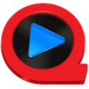 Mac版快播1.1.26 官方正式版[d