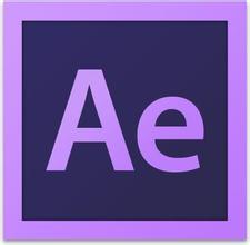 Adobe After Effects cc macv12.1.0.168 简体中文破解版