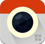 Retrica相机安卓版v2.7