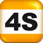 4S在线安卓版