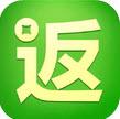 返利网安卓版V5.2.0   官方手机版