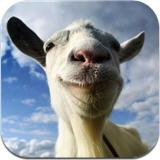 模拟山羊IPhone版v1.0 官方版